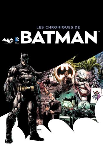 chroniques_batman