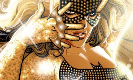 Avant-Première VO: Review Batgirl #37