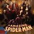 Avant-Première VO: Review Amazing Spider-Man #12