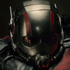 Bande Annonce: Ant-Man