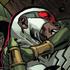 Avant-Première VO: Review All-New Captain America #4