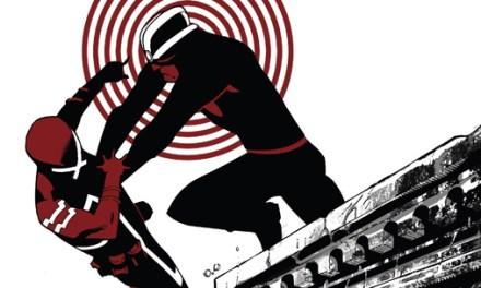 Avant-Première VO: Review Uncanny X-Men #31