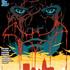 Avant-Première VO: Review Batman Eternal #51
