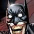 Avant-Premi�re VO: Review Batman #40
