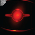 Avant-Première VO: Review The New 52 - Futures End #48