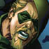 Avant-Première VO: Review Convergence: Green Arrow #2
