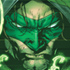 Avant-Première VO: Review Green Lantern #41