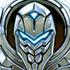 Avant-Première VO: Review Onyx #1