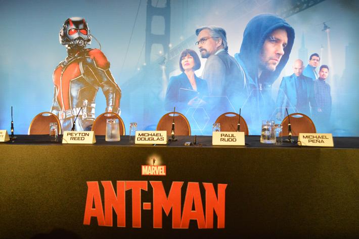 antman_1