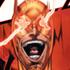 Avant-Premi�re VO: Review Flash Annual #4