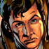 Avant-Première VO: Review Doctor Who: Four Doctors Issue #2