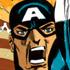 Avant-Première VO: Review Captain America: White #1