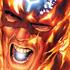 Avant-Première VO: Review Uncanny Inhumans #3