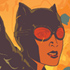 Avant-Premi�re VO: Review Catwoman #50