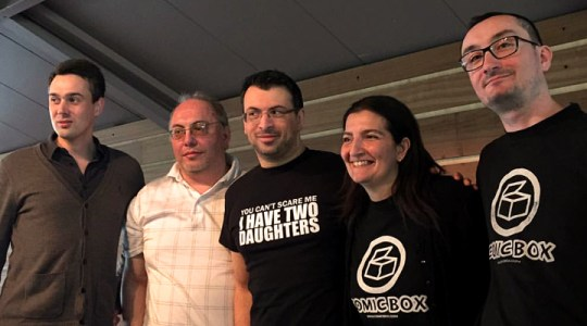 comicboxteam