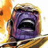 Avant-Premi�re VO: Review Free Comic Book Day: Civil War II #1
