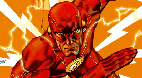 Avant-Première VO: Review Flash #1