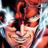 Avant-Premi�re VO: Review Titans Rebirth #1
