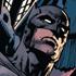 Avant-Première VO: Review Batman #2