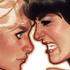 Avant-Première VO: Review Betty & Veronica #1