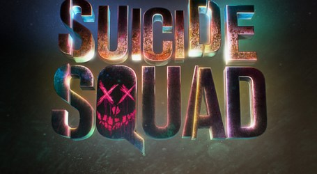 Suicide Squad, la review