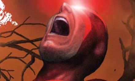 Avant-Première VO: Review Death of X #4