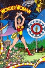 WonderWomanPerez