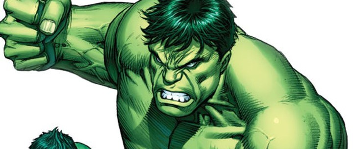 Avant-Première VO: Review Generations – Totally Awesome Hulk/Banner Hulk #1