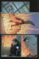 Punisher06