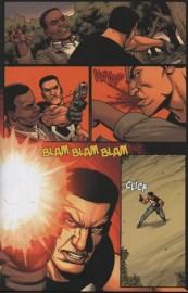 Punisher14