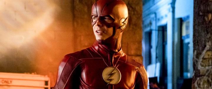 The Flash S04E04