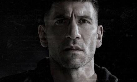 Punisher: Interview de Jon Bernthal et Steve Lightfoot