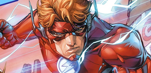 Avant-Première VO: Review Flash #41