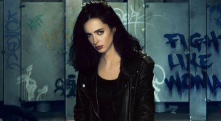 Marvel's Jessica Jones Saison 2 – Episodes 1 à 5
