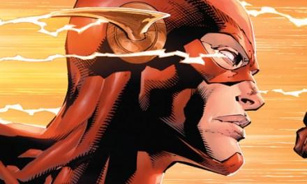 Avant-Première VO: Review Flash #44