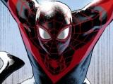 Spider-Man #240