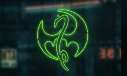 Iron Fist Saison 2 : le trailer