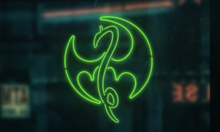 Iron Fist Saison 2 : le trailer