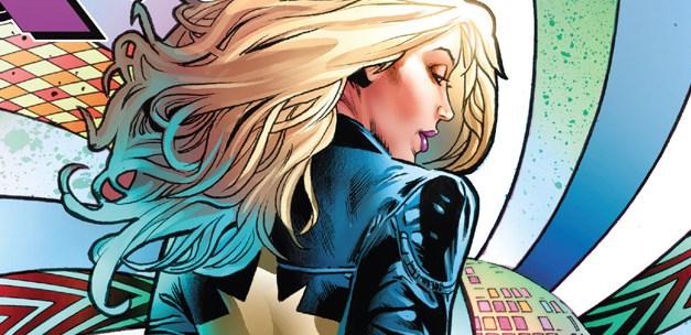 Avant-Première VO: Review Astonishing X-Men #14