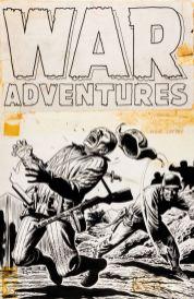 WarAdventures