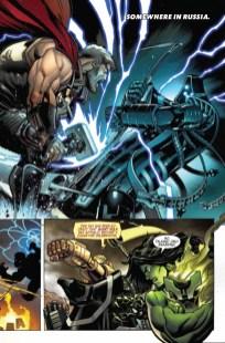 avengers64