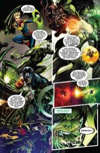 avengers65