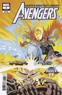 avengers7b