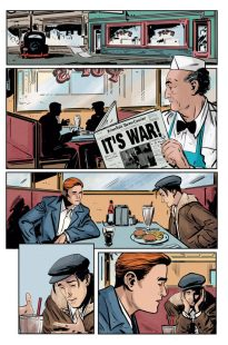 Archie-1941-2-page-03_col-675x1024