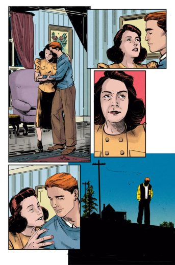 Archie-1941-2-page-09_col-675x1024