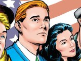 Preview: Archie 1941 #2