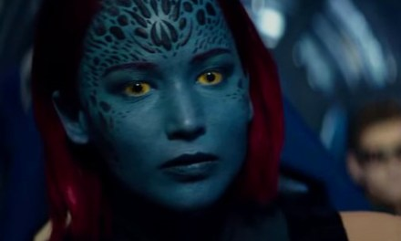 X-Men: Dark Phoenix, le trailer