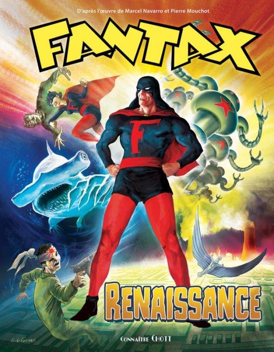 Fantax0