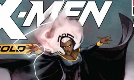 Preview: X-Men: Gold #35