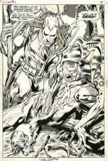 Magneto1